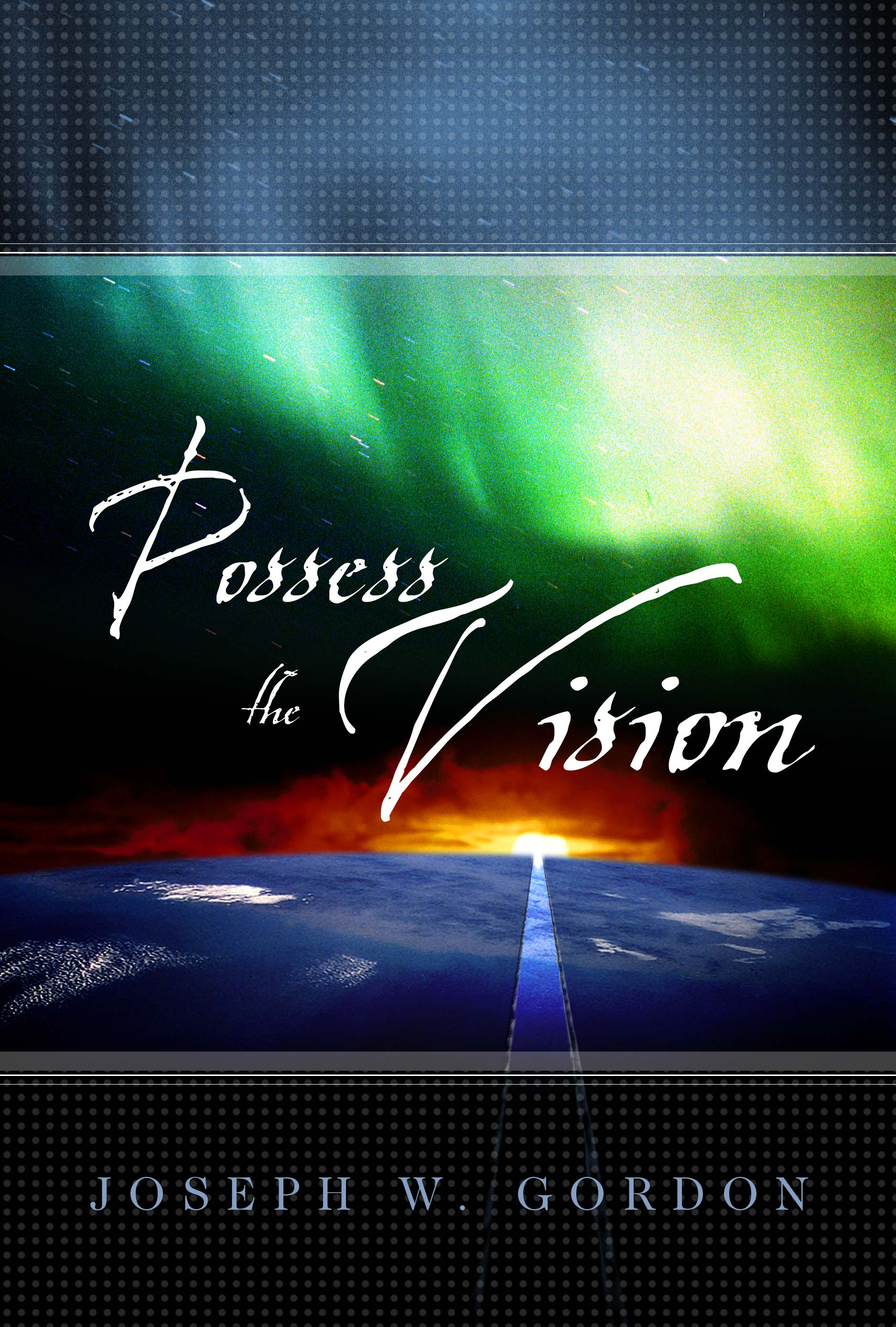 possess-the-vision-front02.jpg