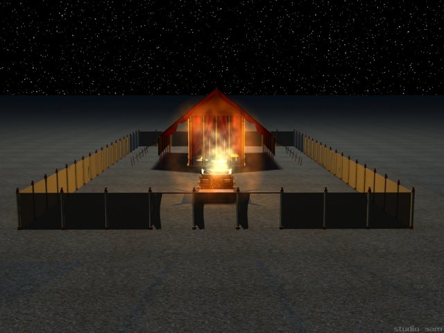 the-full-tabernacle6