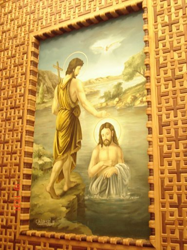 john-baptizes-jesus